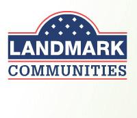 bestcommunties_logo