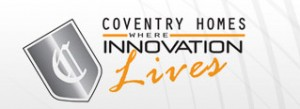 coventry-homes-logo